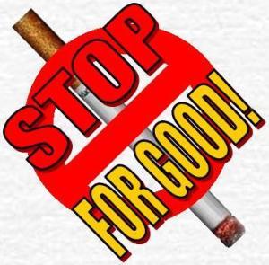 StopForGood