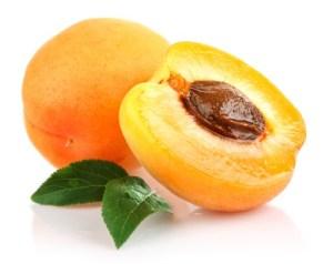 biji-aprikot-murah-111