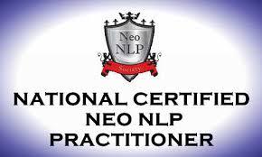 Training Neo NLP Practitioner Di Malaysia